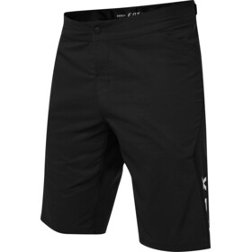 Fox Ranger Water Shorts Hombre, black